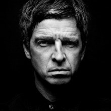 Noel-Gallagher-Low-Res-1024x1024 (1) (220x220).jpg
